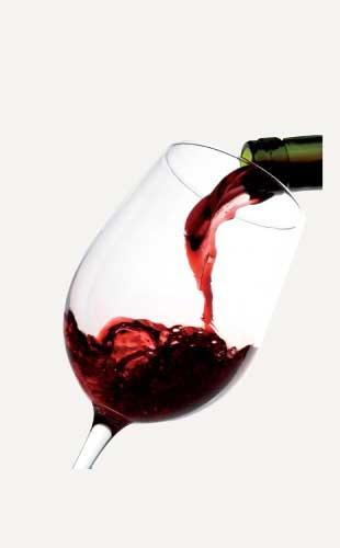 Copa-de-Vino-Gourmeat
