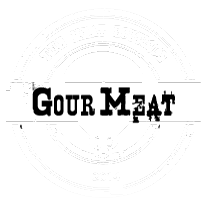 Gour Meat